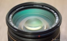 10 Tips for Cleaning Your Camera Lens