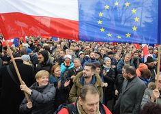 Poland's new right-wing leaders have crossed a line - The Washington Post