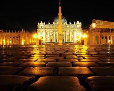 city urban | vatican city-Urban Landscape Wallpaper - 1280x1024 wallpaper…