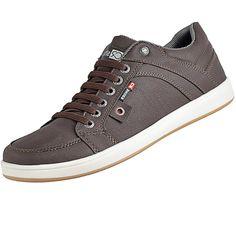 Sapatênis CR Shoes Com Elástico Lançamento Café Men's Shoes, Shoe Boots, Shoes Sneakers, Dress Shoes, Gentleman Shoes, Shoe Art, Mens Fashion Shoes, Shoe Collection, Clarks