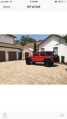 Www.destinjeeprentals.com Destin Jeep Rentals 30A Jeep Rentals #jeep #30a #thingstodoindestin #destin #vacaymode #liftedjeep #sexyjeep #red #redjeep #beepbeepwhogotthekeystothejeep Beach Jeep, Red Jeep, Panama City Beach, Vacation, Vacations, Holidays Music, Holidays