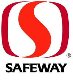 Closest Safeway - 4 minutes away from Hotel