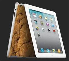 Win a new iPad2!