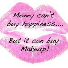 Now you can purchase your favourite Younique products 24 hours a day, 7 days a week with just a few clicks from your phone or device from your Independent Younique Presenter.<p>When a phone call or a meeting with your local Sales Representative is not an option, you can still place your Younique order. Browse my Online brochure at your leisure. I am always within reach offering you the convenience of purchasing the brands you love with a company of unmatched reputation, innovation and value…