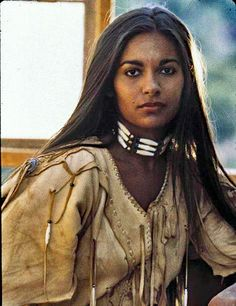 Are absolutely Beautiful teen native american indian women
