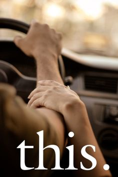 This  love quotes cute couples hands country arms driving