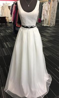 Other Bari Jay 2059 wedding dress currently for sale at 51% off retail.