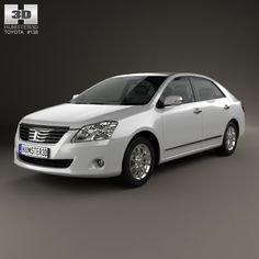 7e7fbdd22bbfdb Buy Subaru Legacy with HQ interior 2014 by on The model was created on real  car base. It s created accurately