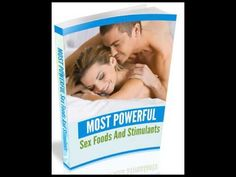 Fat Diminisher for weight loss diet - YouTube