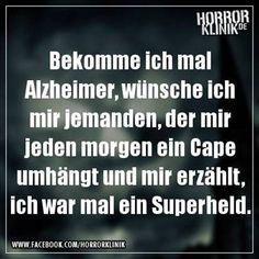 Alsheimer.png