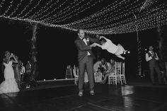 Bec + Ben, fabulous Uluwatu, Bali wedding #rcrealbride #raffaeleciuca raffaeleciuca.com.au