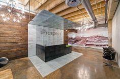 Galería de iProspect / VLK Architects - 1