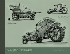 dynamic sketching 013 by *47ness on deviantART