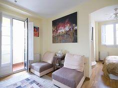 Sitges Town villa feriebolig