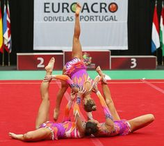 Qwant - The search engine that respects your privacy Synchronized Swimming, Acrobatic Gymnastics, Great Britain, Yoga Fitness, Olympics, Russia, Group, Amazing, Sports