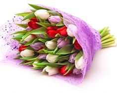 http://www.flowerwyz.com/wedding-bouquets-bridal-bouquets-flowers-for-wedding-flowers-online.htm flowers for weddings