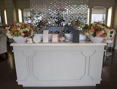 beauty salon vintage style - Buscar con Google