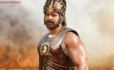Baahubali: The Beginning All Set To Re-Release. We Can't Keep Calm