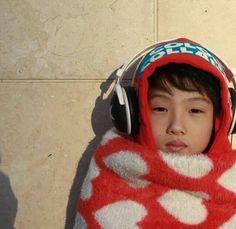 Protecc my child Jaehyun, Nct 127, Taeyong, Kpop, Park Ji-sung, Grupo Nct, Park Jisung Nct, Nct Group, Sm Rookies