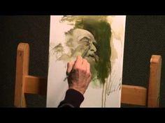 ▶ Dennis Sheehan Academy - YouTube