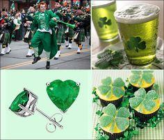 Saint-Patricks-Day-Celebration