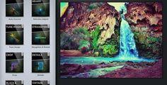 #Aplicatii de editat #poze #Android. Pe Google #PlayStore se gasesc numeroase #aplicatiiAndroid de editat poze, majoritatea gratuite,  care pun la dispozitie foarte multe instrumente pentru editarea pozelor, cum ar fi decupare, redimensionare, corectarea culorilor, a... >> http://www.programe.gratis/aplicatii-de-editat-poze-android/671/