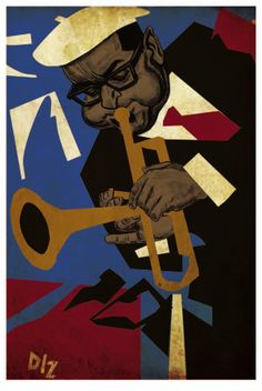 #ClippedOnIssuu from Jazz Prints by Tom Seltzer