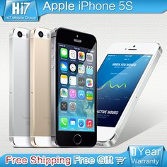 Cheap fingerprint reader with software, Buy Quality fingerprint painting directly from China iphone disk Suppliers:Apple Iphone 5S Phone Unlocked 5S iOS 4.0 inches Touch Screen GPG 8MP Camera 1GB RAM 16GB ROM Phone Note:1. Ha
