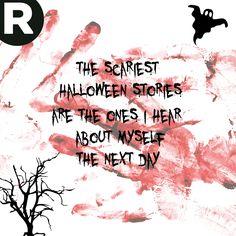 #halloween #quote #quotes #scary #happyhalloween