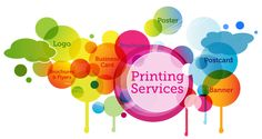 Professional Business Visiting Cards & Digital Banner Printing Services Company In New York Cheap Printing Services, Digital Printing Services, Flyer Printing, Printing Companies, Banner Printing, Printing Labels, Digital Marketing Services, Screen Printing, Printing Press