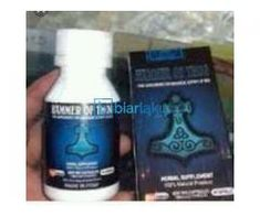 obat penggemuk badan kianpi pil surabaya 082141764355 - Biarlaku.com