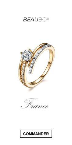 En promotion actuellement . 💎 Cette nouvelle collection de bijoux SECRETGLAM se caractérise par son style haut de gamme.  Que ce soit pour compléter votre tenue de soirée, ou pour rendre plus habillé une tenue casual, il ne manque pas d'opportunités pour les laisser vous mettre en valeur. Commandez sans plus attendre. 😘 Coups, Jewelry Art, Gold Rings, Rose Gold, Lady, Luxury Jewelry, Nice Jewelry, Casual Wear, Jewelry Collection
