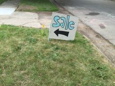 For those who just love Garage sales and a few tips on buying and selling show #232 Posted on September 30, 2015 by garagesalepodcast.com
