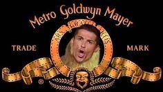 Cristiano Ronaldo lwem z Metro Goldwyn Mayer • Najlepszy piłkarz roku zaprasza na film jako lew • Wejdź i zobacz zabawny obrazek >>
