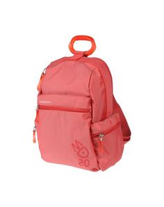 Mandarina Duck backpack