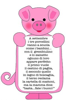 Filastrocche Rime Creatività | Patrizianencinidee | Fiabastrocca Activities For Kids, Crafts For Kids, Bitcoin Business, School Bulletin Boards, Learning Italian, Nursery Rhymes, Christmas Time, Fairy Tales, Hello Kitty