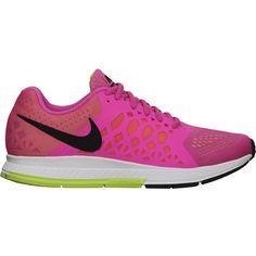 official photos 4a11d 6e755 Nike Air Zoom Pegasus 31 Zapatillas de running - Mujer. Nike Store ES