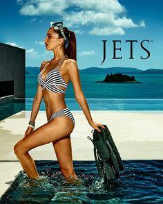 319c113d2e78f 41 Best JETS ILLUMINATE Campaign 2015/16 images | Campaign, Jets ...