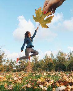 27 примеров того, как правильно делать крутые фото, чтобы все ахнули