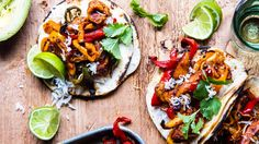 Recipes That Fight Iron Deficiency | StyleCaster