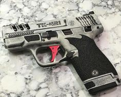 Follow us: Facebook: #buffalofirearms Pinterest: beardedguy Instagram: bakerjrae www.buffalofirearms.com #armedsociety #firearms #guns #AR #AK47 #1911 #sig #glock #2A #ghostgun #btac #buffalotactical #molonlabe #greendragon #pewpewlife #pewpew #weaponspromo #weaponspromo #gunsdaily #gunchannels #gunspictures #igmilitia #veteran #1776 #libertarian #edc #gunsbadassery #gunporn #gundose #worldofweapons @gunhumor