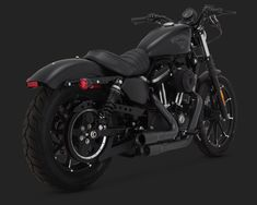 20 Best motorcycle Exhaust images in 2019
