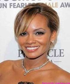 awesome Evelyn Lozada Style Fashion & Looks