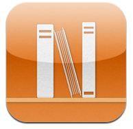 lesNovelle: lesNovelle er en Aschehoug applikasjon der du kan kjøpe, lese og høre på noveller. Novellene blir lest av forfatterne selv. Novellene koster kr 21,- per stk.