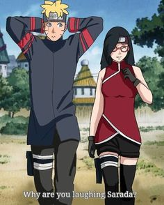 5 Sweet Moments Between Boruto and His Family in the Past Naruto And Sasuke, Anime Naruto, Naruto Team 7, Naruto Family, Naruto Cute, Boruto Naruto Next Generations, Naruto Fan Art, Manga Anime, Otaku Anime