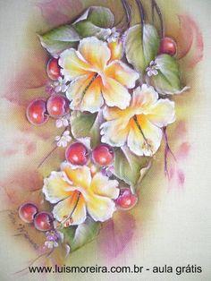 campanulas cereja grts.jpg (525×700)