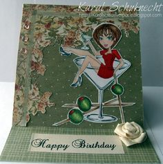 Made with an image from http://buysassystudiodesigns.blogspot.com/
