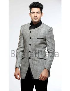 ethnic wear suits males - Google Search