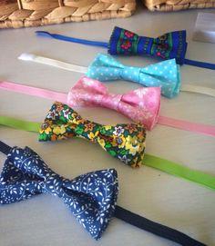 IMG_6705 Crochet Wreath, Diy Crochet, Crochet Baby, No Sew Bow, Felt Kids, Felt Finger Puppets, Diy Baby Gifts, Diy Headband, Baby Headbands