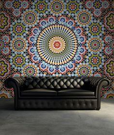 #потолок_спортзал #гамма  #геометрический_узор